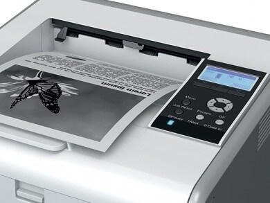 ricoh-printer