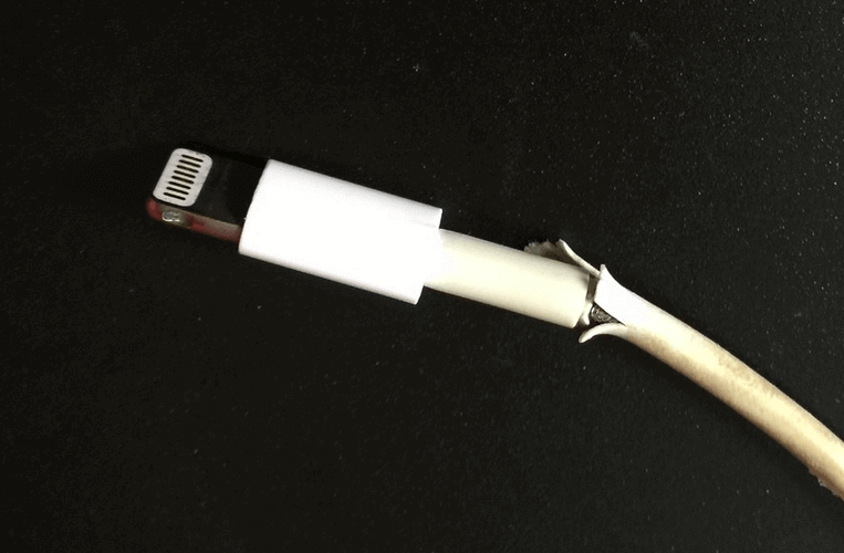 cable-lightning-apple-hs