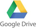 suite bureautique gratuite google drive