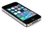 impression ecran avec iphone ou Ipad