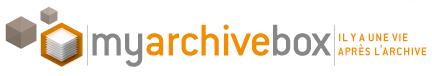 archivage electronique