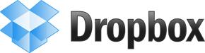 cloud computing dropbox