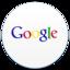 testament Google