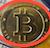 le bitcoin d'une valeur de 1000 euros