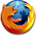 synchroniser marque page Firefox